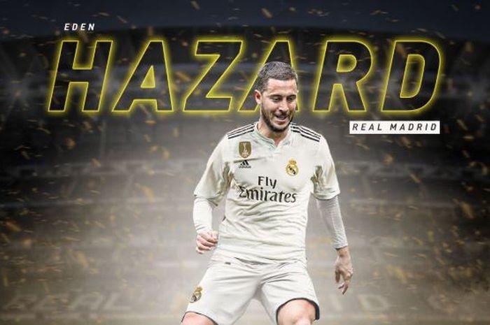 Real Madrid Mendapatkan Ucapakan Selamat Dari Guardiola