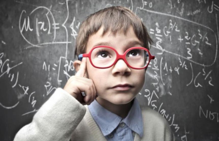4 Masalah Umum Yang Sering Dialami Orang Cerdas