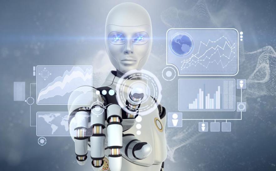 Artificial Intelligence (AI), Bisa Bermanfaat Dan Mengancam Manusia!