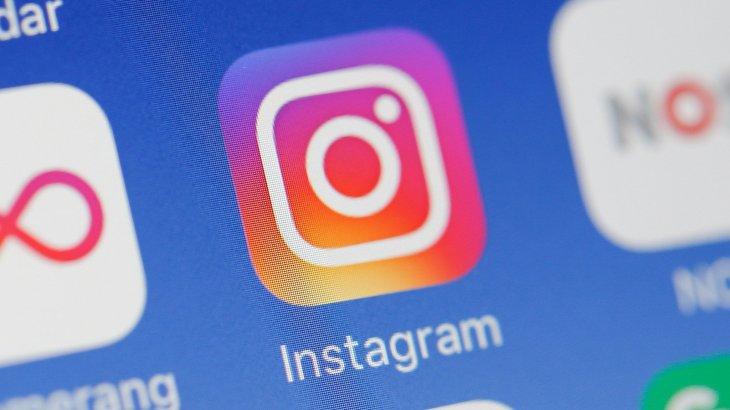 Instagram Direct Message Bisa Diakses di Desktop