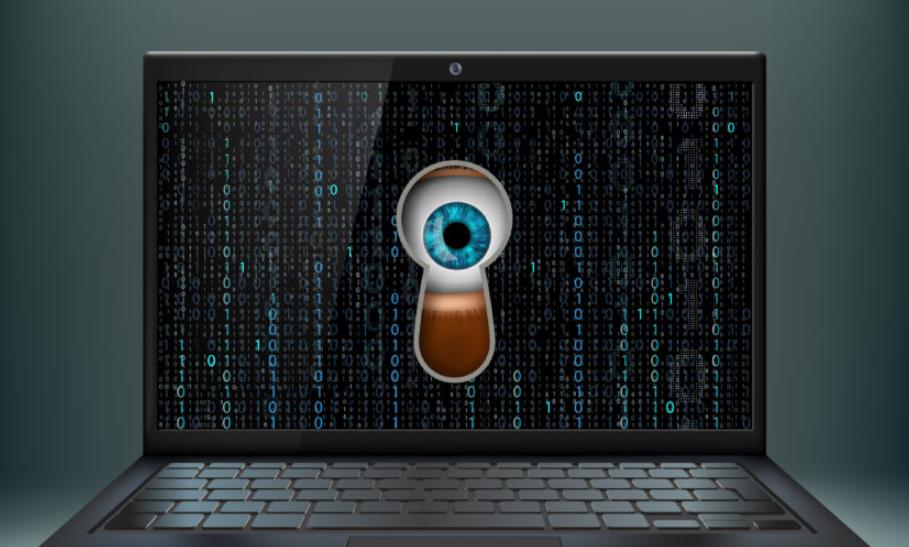 3 Tanda Webcam Laptopmu Diretas Oleh Hacker