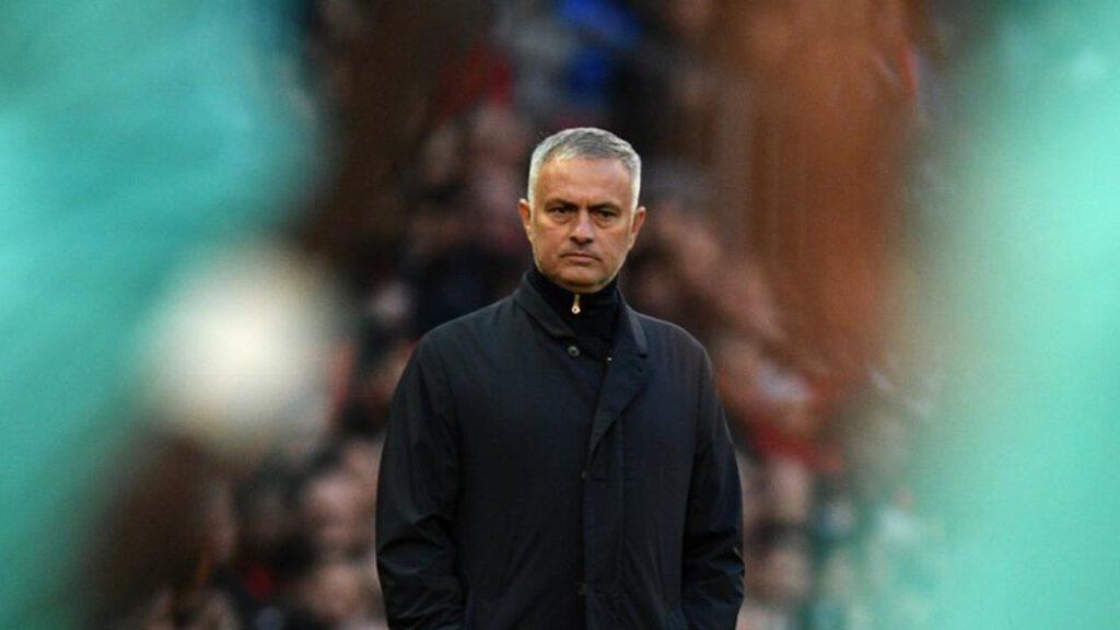 Dilatih Mourinho Itu Berat, Tapi Manchester United Bisa Ambil Sisi Positifnya