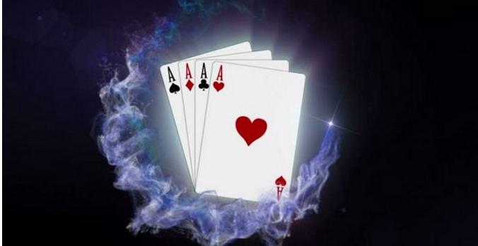 serunya main di idn poker online