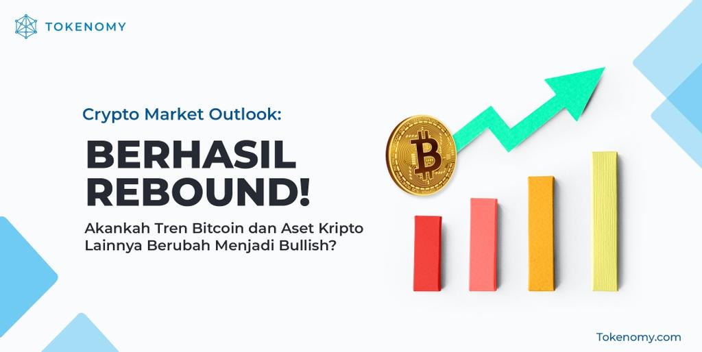 Investasi Deposito Bisa Pakai Kripto
